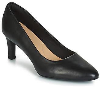 feef82ab8b8 Calla Shoes - ShopStyle UK