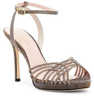 Kate Spade Farryn Ankle Strap Sandal