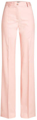 Moschino Virgin Wool Pants