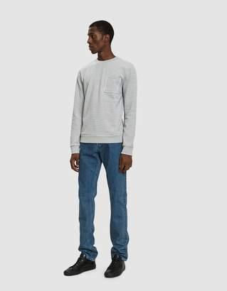 A.P.C. Petit Standard Denim Jean