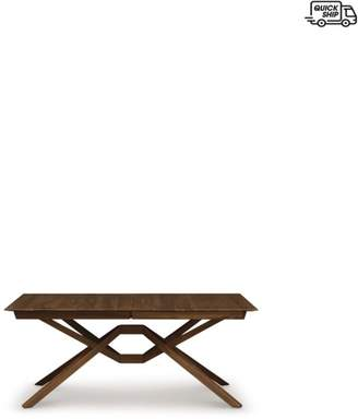 Exeter Extension Dining Table