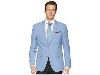Kenneth Cole Reaction Chambray Sport Coat