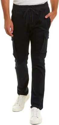 Vince Cargo Pant