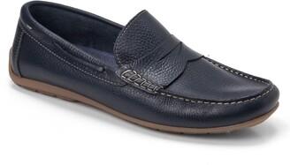 Sandro Moscoloni Viseu Driving Shoe