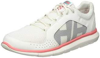 Helly Hansen Women's W Ahiga V3 Hydropower Fashion Sneaker