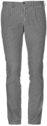 MARTIN ZELO Casual trouser