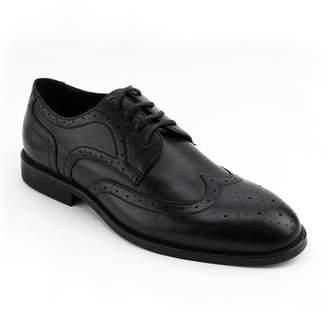 4cac5ddc947 X-Ray XRAY Tayler Derby Oxford Dress Shoe