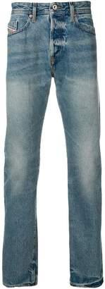 Diesel Buster jeans