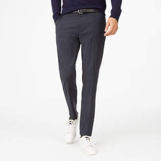 Club Monaco Sutton Stripe Trouser