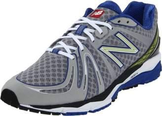 New Balance Men's M890v2 Neutral Running Shoe