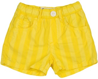 North Sails Bermudas - Item 13119092AV