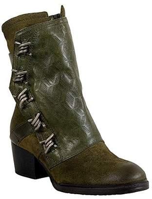 Miz Mooz Women's Tulia Fashion Boot