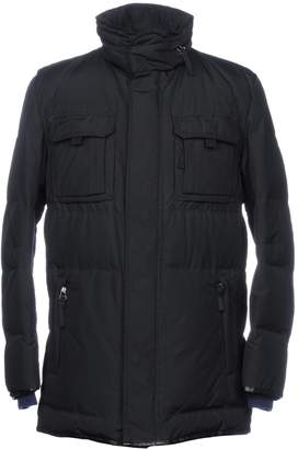 Allegri Down jackets