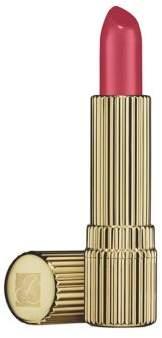 Estee Lauder All-Day Lipstick