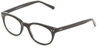 A.J. Morgan Nomad 69032 Cat-Eye Reading Glasses $42 thestylecure.com