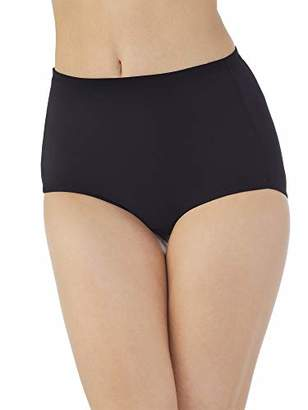 Vanity Fair Women's Cooling Touch Brief Panty 13123