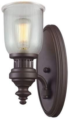 ELK Lighting Chadwick 1-Light Sconce