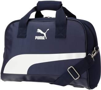Puma Heritage Grip Bag