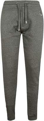 Kenzo Drawstring Track Pants