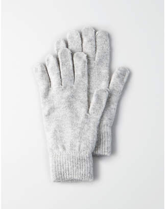American Eagle Solid Touchpoint Glove