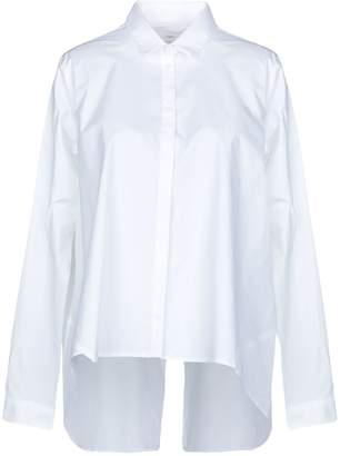 Charli Shirts