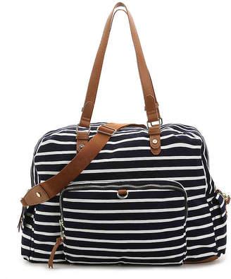 Madden-Girl Glory Weekender Bag - Women's