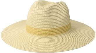 Billabong Stop and Go Hat Caps
