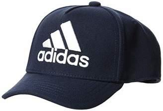 8926959e8 Mens Adidas Hats - ShopStyle UK