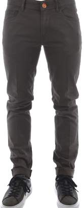Pt05 Swing Trousers
