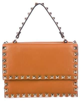 Valentino Rockstud Mini Bag