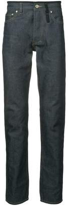 Band Of Outsiders regular jeans