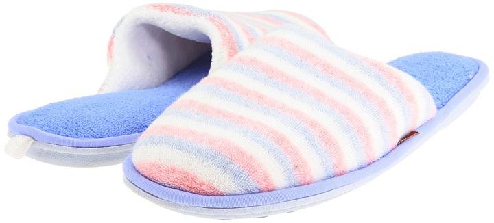 smartdogs Pammy (Light Blue/Pink) - Footwear