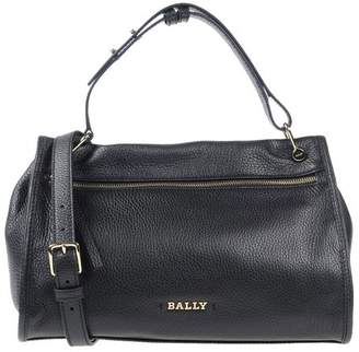 Bally (バリー) - BALLY ハンドバッグ