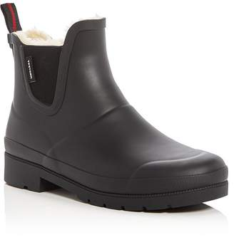 Tretorn Women's Lina Cold-Weather Chelsea Boots