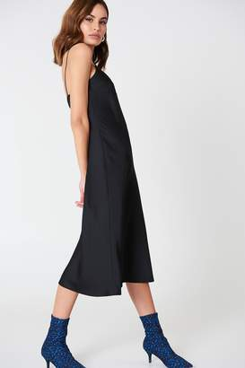 Filippa K Slinky Slip Dress