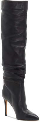 Vince Camuto Kashiana Dress Boots Women's Shoes