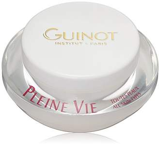 Guinot Pleine Vie Facial Cream