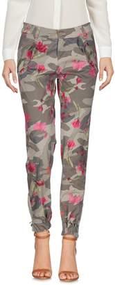 Individual Casual pants - Item 36986558VU