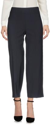 Avenue Montaigne Casual pants - Item 13175979TV