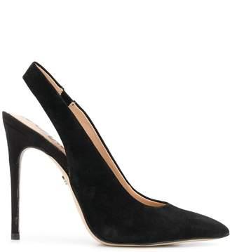 141bd31308a Sam Edelman Slingback Heels - ShopStyle Canada