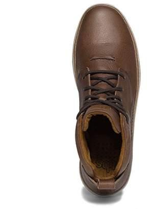TBS Bexter, Men's Hi-Top Sneakers,(44 EU)