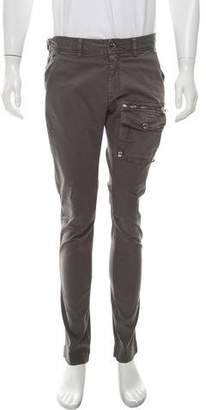 Michael Bastian Cargo Skinny Pants w/ Tags