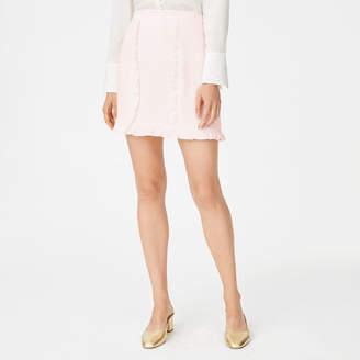 Club Monaco Fonya Skirt