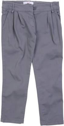 Jucca Casual pants - Item 36882938II