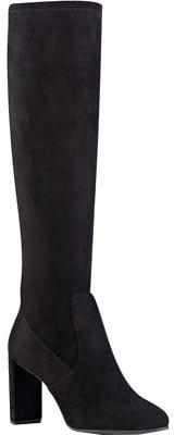Nine West Women's Nine West Kellan Tall Boot