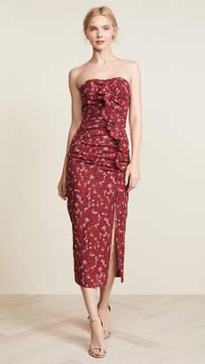 LIKELY Ali Dress