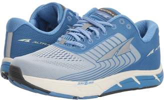 Altra Footwear Intuition 4.5 Women's Running Shoes