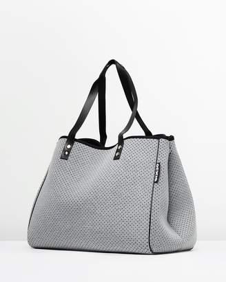 Soho Neoprene Tote Bag