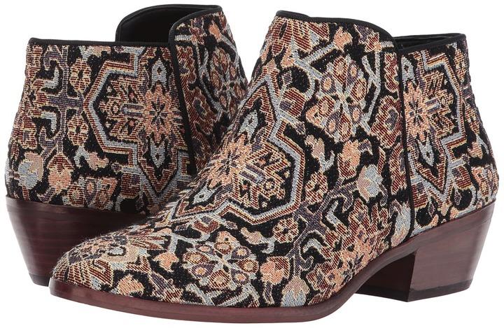 Sam Edelman - Petty Women's Shoes