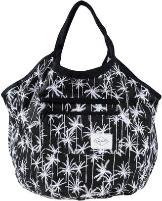 Rip Curl Handbags - Item 45390055